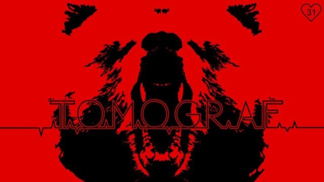 tomograf2