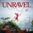 Unravel, 2016, Coldwood Interactive, Electronic Arts
