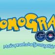 Tomograf #40 - Tomograf Go!