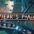 EVERSPACE (beta), ROCKFISH Games, 2016