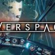 EVERSPACE (beta), ROCKFISH Games, 2016