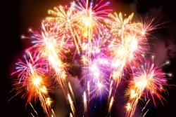 wiwat Nowy Rok !!!
