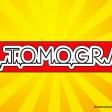 Tomograf #47 - Tomograf 2.0