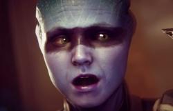 ME-Andromeda-Asari-2