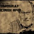 Tomograf #49 - Od starych ludzi dla starych ludzi
