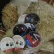 Psinka lubi PS4 ;)