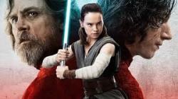 To niestety nie jest ostatni Jedi...