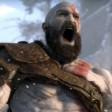 Kratos sprawdził ceny kart graf.