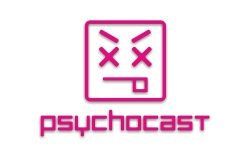 psychocast