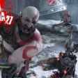 Dad of Boy... znaczy God of War!