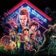 stranger-things-3-premiera-serial-1180x541