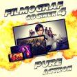 Filmograf #4 - Pure Action!