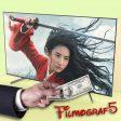 Filmograf #5 - Dolar dla Mulana