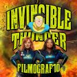 Filmograf #10 - Invincible Thunder!