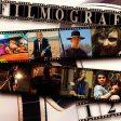 Filmograf #12 - Rogue Two