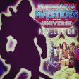 Filmograf#16 - Masters of the Universe: Revelation